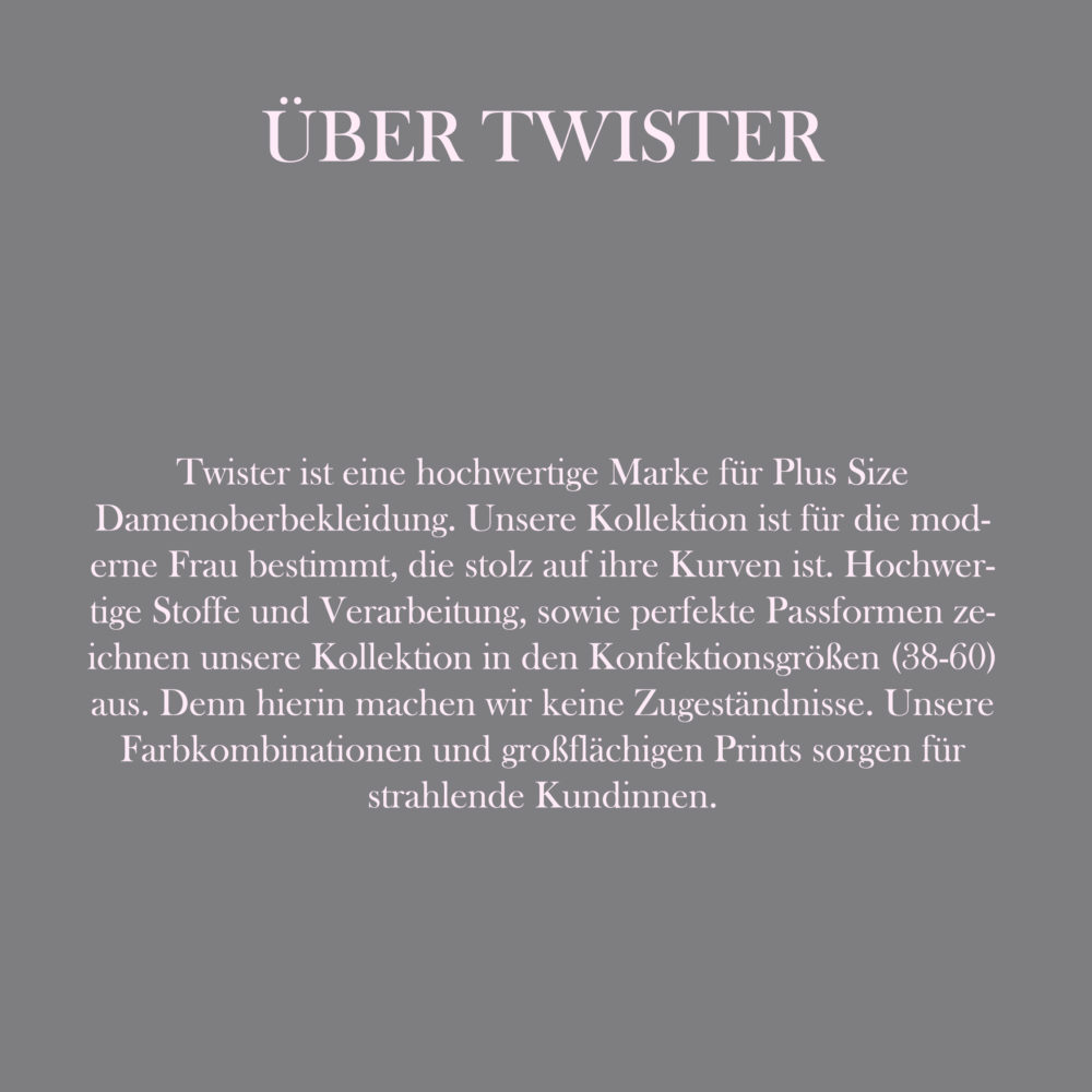 OVER TWISTER DUITS